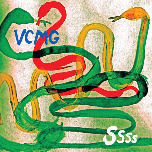 VCMG_-_Ssss.jpeg