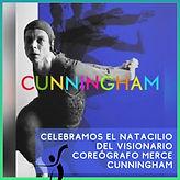 Merce Cunningham.jpg