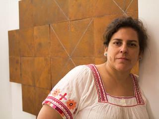 Iliana Scheggia