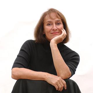 Francisca Cerda
