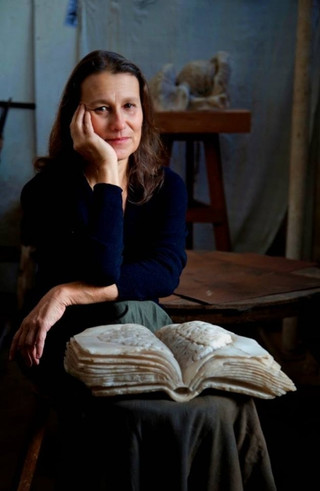 Johanna Hamann