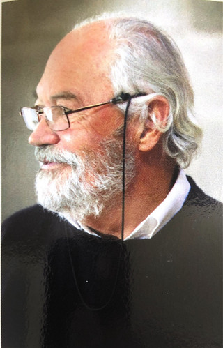 Jorge Gamarra