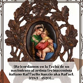 Raffaello Sanzio POST.jpg