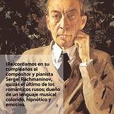 Sergei Rachmaninov POST.jpg