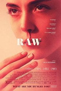 Raw (2017).jpg