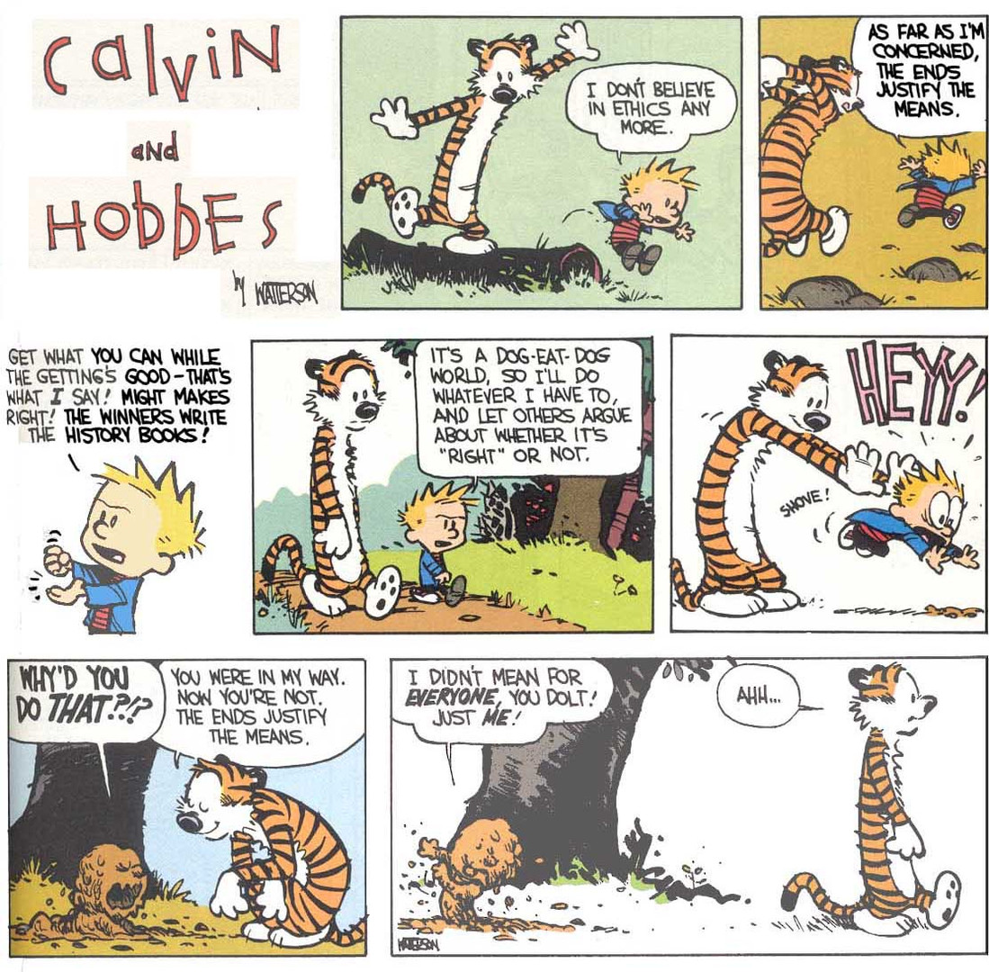 calvin_and_hobbes_ethics.jpeg