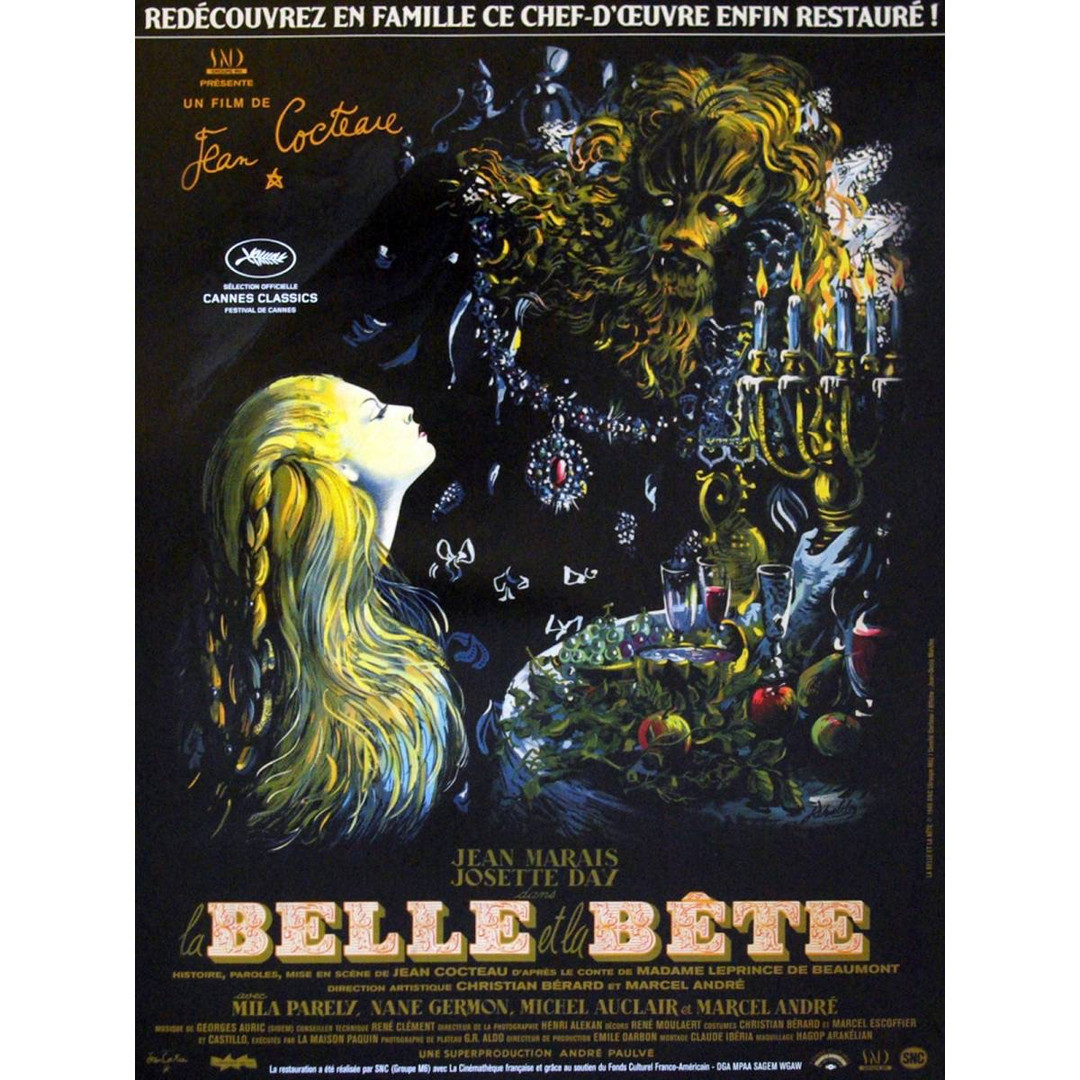 the-beauty-and-the-beast-rare-french-mov