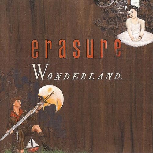 Erasure_Wonderland.jpeg