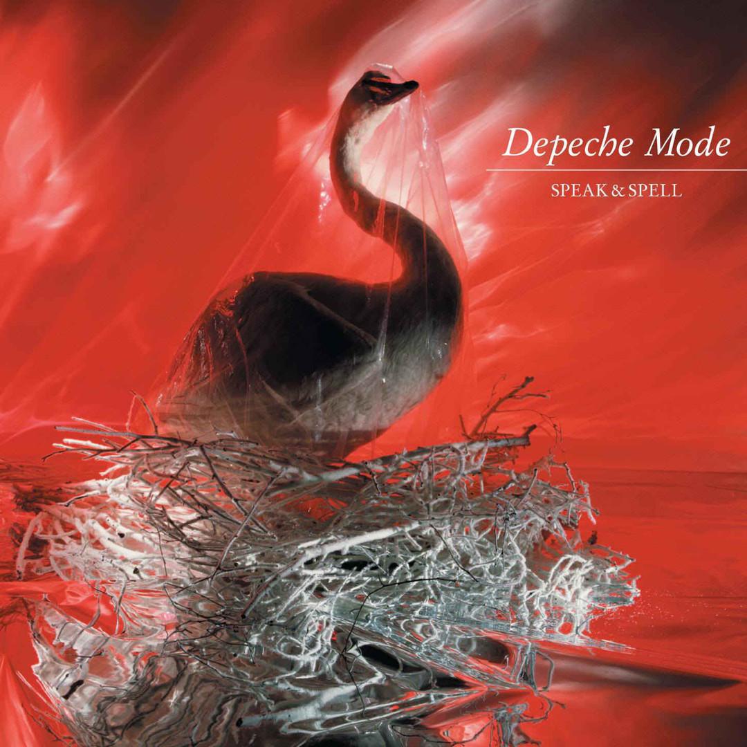 DepecheMode-SpeakandSpell.jpeg