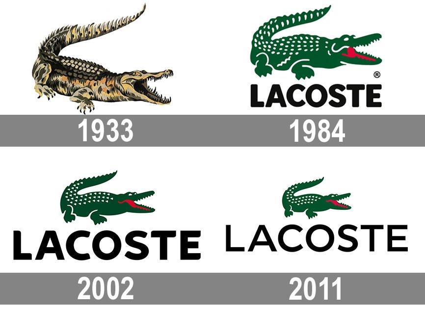 Lacoste-Logo-history-1.jpeg