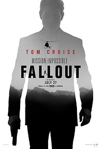 Mission-Impossible-Fallout-4.jpg