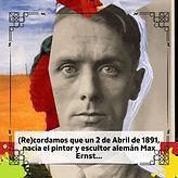 Max Ernst POST.jpg
