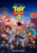 Toy-Story-4-Adventure-of-a-Lifetime-Dutc
