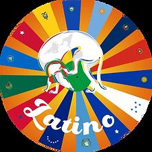 Latino.png