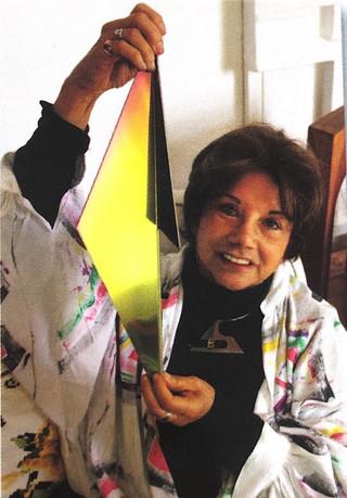 Helena Netto