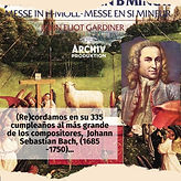 Johann Sebastian Bach POST.jpg