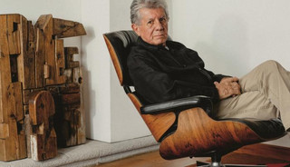 Milton Barragán