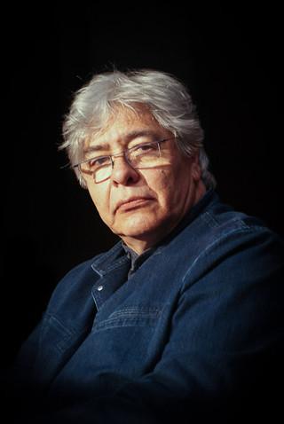 Sebastián Carbajal