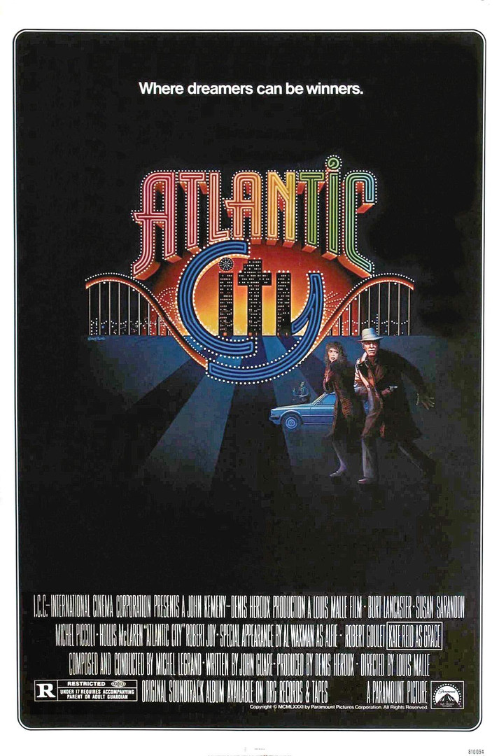 Atlantic-City.jpeg