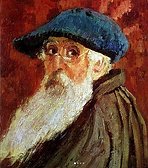 camillepissarro.png
