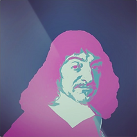 renedescartes.png