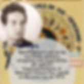 Octavio Paz POST.jpg