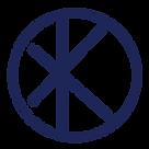 Kri Kommunikasjon Logo.png