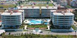Oasis Spa & Home Resort
