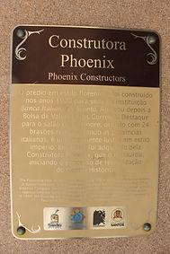 Construtora Phoenix
