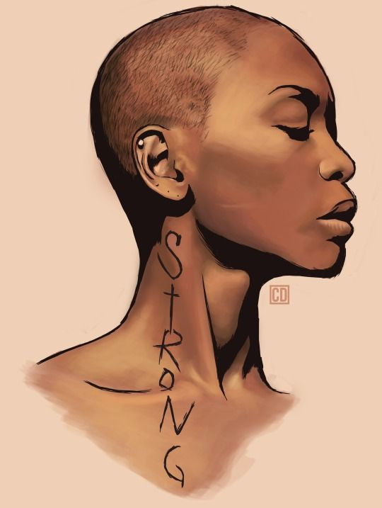(Source : blkwomenart.com)