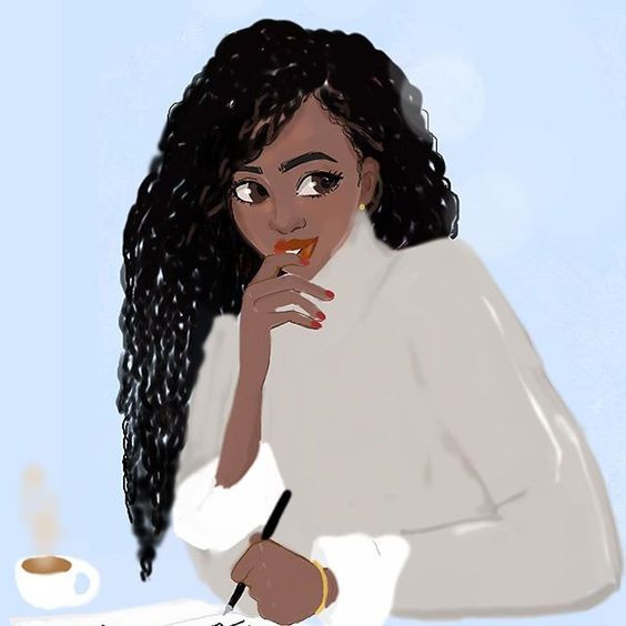 (Illustration by Nicholle Kobi)