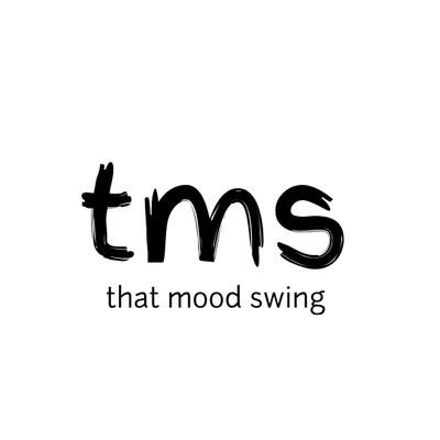 That Mood Swing | Be Encouraged, Be Inspired, Be Empowered