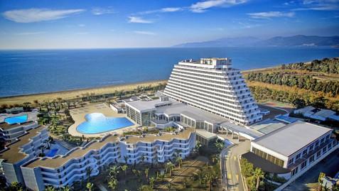 Surmeli-Efes-Hotel-photos-Exterior-Hotel-information.JPEG