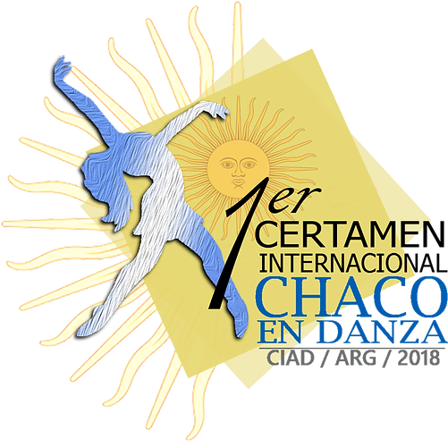 LOGO SOLO CIAD CHACO.png