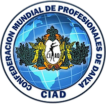 CIADMUNDIAL.png