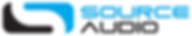 sa-logo-blueblack.png