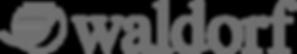 Waldorf_Music_Logo.svg.png
