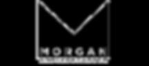 GLOB__BRAND_MORGAN-BLK.png