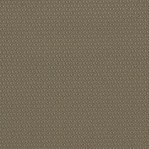 Sena in Tortoise - Wallcovering by Jim Thompson