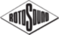 RotoSound_logo.png