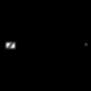 sennheiser-2-logo-png-transparent.png