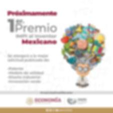Premio IMPI.jpg