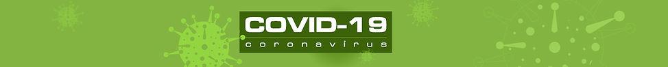 COVID-19_web.jpg