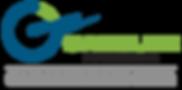 logo_gazquez_web_2019.png