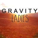 gravity ladies.jpg