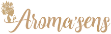 AROMA-SENS_Logo-Aroma.png