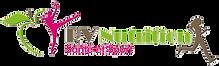 logo det HD.png