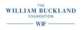 WBF_Blue logo1_2016.jpg
