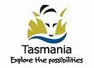 tas-logo.jpg