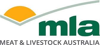 MLA logo colour jpg format high res_2017